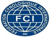 国际保理商联合会(FCI)
