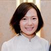 李桂蓉讲师