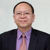 温峰泰讲师
